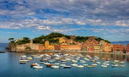Sestri Levante si prepara per la ripresa economica e turistica