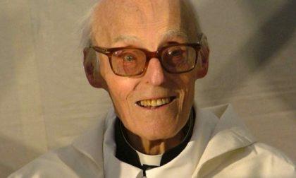 A 101 anni dalla nascita, il Villaggio celebra don Nando