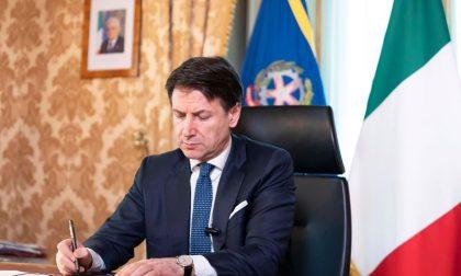 Decreto Conte, la preoccupazione di Coldiretti