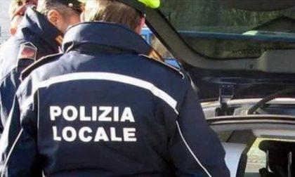 Domani la Giornata regionale della Polizia locale