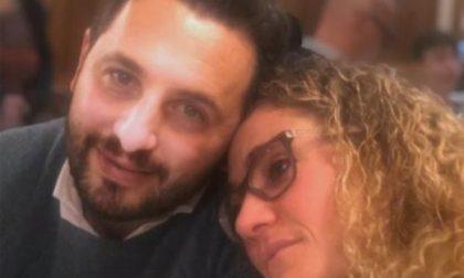 I Promessi sposi di Zoagli ai tempi del Coronavirus
