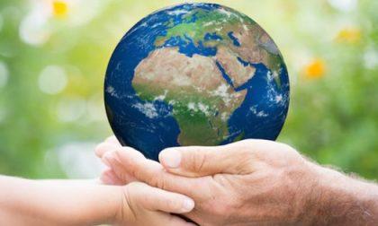 Webinar formativo gratuito per la Giornata mondiale della Terra