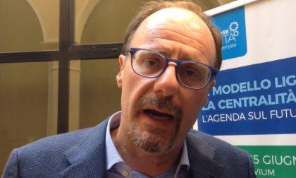 Ansaldi: «Nessun record di mortalità in Liguria»