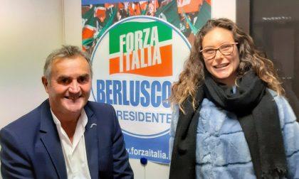 """Forza Italia: """"Fare presto con la riapertura di estetiste e parrucchieri"""""""