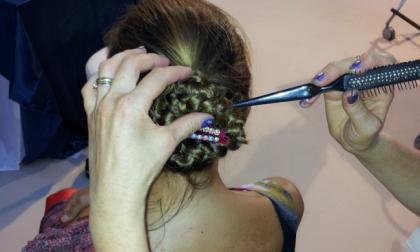 Parrucchieri ed estetiste: Il NO al lavoro a domicilio e le regole per riprendere l'attività