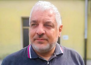 Fontanabuona, Angelo De Fazio nuovo coordinatore Forza Italia