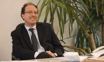 Il presidente della Comunità ebraica genovese possibile sfidante di Toti alle Regionali