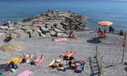 Spiagge libere, le linee guida per l'estate 2020