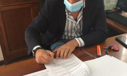 Fase 3, il sindaco Carlo Bagnasco ha firmato la nuova ordinanza