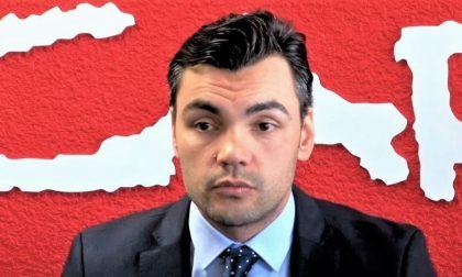 Gabriel Hernández è il nuovo allenatore della Pro Recco