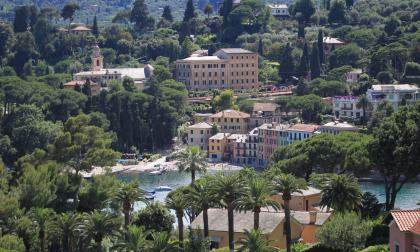 Rapallo, si avvicina la realizzazione della nuova passeggiata a San Michele di Pagana
