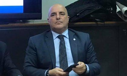 Cordoglio di Berrino, Piana  e Toti per la tragedia di Bajardo