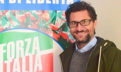 Giuseppe Ianni è il nuovo coordinatore cittadino di Forza Italia a Sestri Levante
