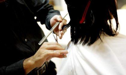 Liguria, parrucchieri ed estetisti potranno lavorare anche nei festivi fino a 100 ore settimanali