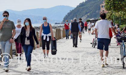 Via dei Velieri e piazza Gagliardo, area pedonale tutto l'anno: è arrivata la conferma della giunta