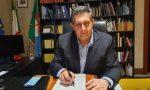 La Regione rimodula i fondi europei per contrastare il Covid