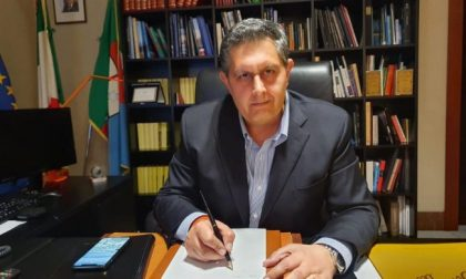 Liguria modifica legge elettorale. Ecco la riforma passata in Giunta