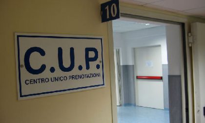 Riapertura dei Cup in Liguria: per Pastorino è «una beffa»