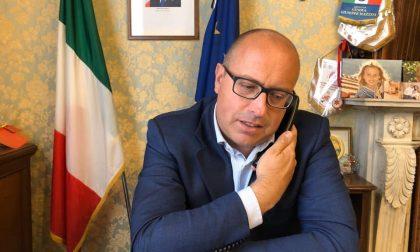 Ricandidatura per Marco Di Capua, già pronte cinque liste civiche