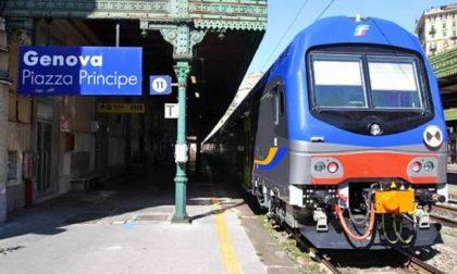 """Caos treni, Filt Cgil: """"Prenotazione obbligatoria anche sui regionali"""""""