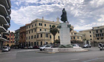 Collettore delle acque bianche di corso Garibaldi e Colombo: approvato il progetto