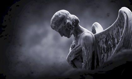 Santa Margherita, morte improvvisa di un 25enne. La città sconvolta