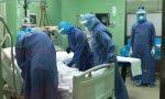 Governo blocca bonus Covid ai sanitari, protesta in Liguria
