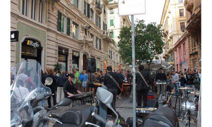Apple Premium Reseller in provincia di Genova: il gruppo Raffo
