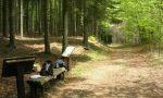 Parco dell'Aveto: escursioni nel weekend
