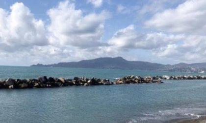Difese a mare del litorale, tutti i lavori da un milione di euro nel dettaglio