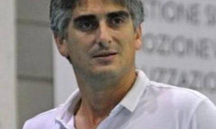 Un coach levantino in Serie B: Gerry Grotto allenerà la Normac