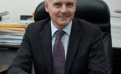 Giancarlo Durante nuovo presidente di Confindustria Tigullio