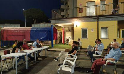 Virginia Risaliti nominata vice presidente del Sestri Levante