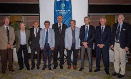 Accordo Panathlon – Liceti per una borsa di studio intitolata alla professoressa Loredana Piaggio