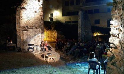 """""""Penisola di Luce"""", successo per il festival dedicato alla fotografia"""