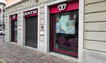 Crisi Dentix: il sindacato dei dentisti offre consulenze legali gratuite