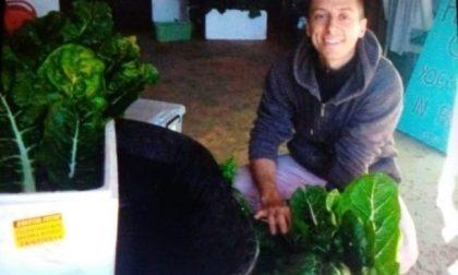 Condannato a 30 anni il killer di Stefano Leo