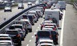 """Autostrade, Sanna (PD): """"Bisogna fare in fretta: le aziende non vivono di ristori, ma del proprio operato"""""""