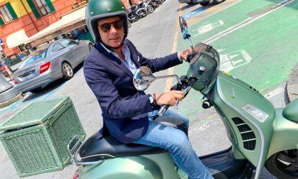 Nota fiction Rai sarà girata a Rapallo, le riprese in autunno