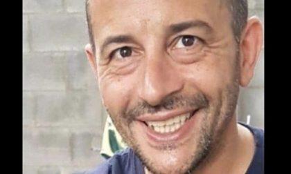 Scomparso saldatore 43enne: ricerche in tutta Italia