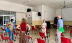 Rapallo, l'incontro per gli interventi nei plessi scolastici