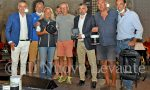TAG Heuer Vela Cup a Chiavari,  tutti i vincitori