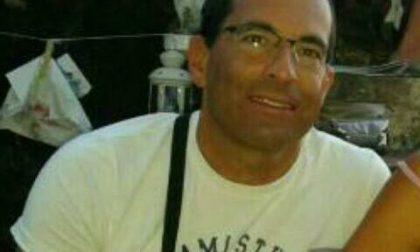 Lutto a Chiavari per il dottor Cappelletto, mancato a soli 51 anni