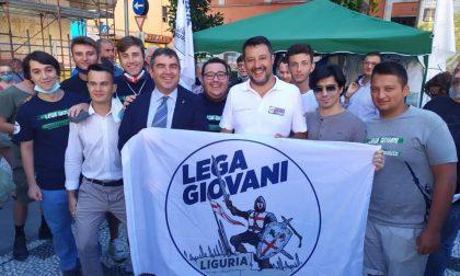 """Salvini: """"Il Governo da processare per la situazione delle autostrade"""""""