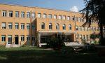 In corso i lavori agli edifici scolastici di Lavagna