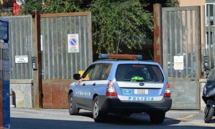 Niente mascherine nei bar: quattordici sanzioni nella sola Rapallo