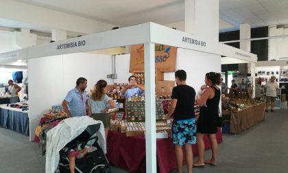 Expo Fontanabuona-Tigullio, il nuovo programma dopo il rinvio per maltempo