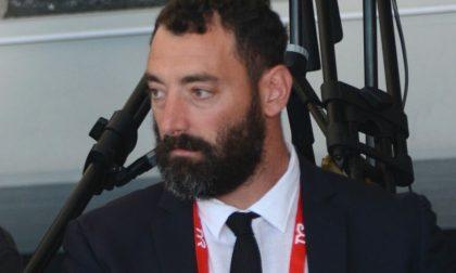 Covid, il presidente della Pro Recco è risultato positivo