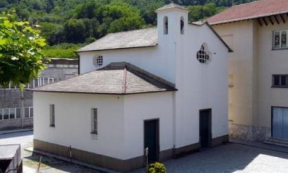 Cappella di San Lorenzo, bilancio amaro