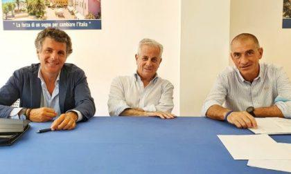 Regionali, Forza Italia, Liguria Popolare e Polis hanno scelto i capilista